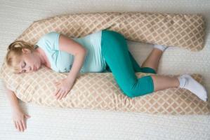 Подушка для беременных_4