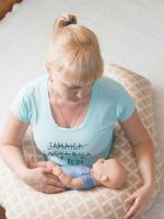 Подушка для беременных_3