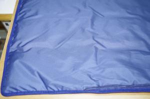Одеяло стёганое_1