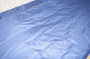 Одеяло стёганое_2