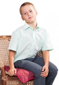 Сидушка (подушка для сидения)