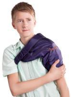 Повязка для плеча_0