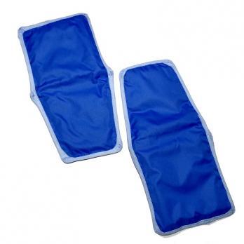 Набор салфеток для вставки в бельё