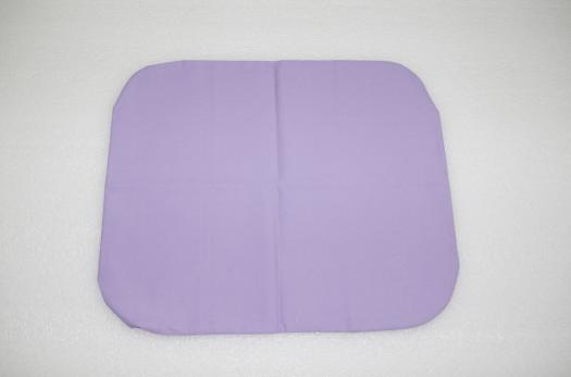 Наволочка бактерицидная на подушку