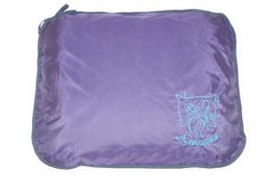 Подушки для сна эконом_1