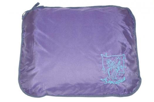 Подушки для сна эконом
